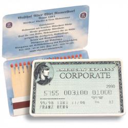 Cartao Crédito