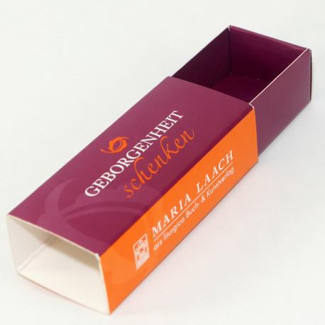 Boîtes 83x36x25