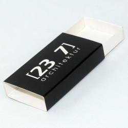 Boîtes 63x36x12