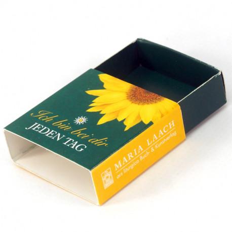 Boîtes 45x45x15