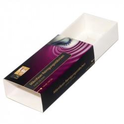Boxes 114x60x32