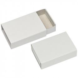 Cajas 55x36x16