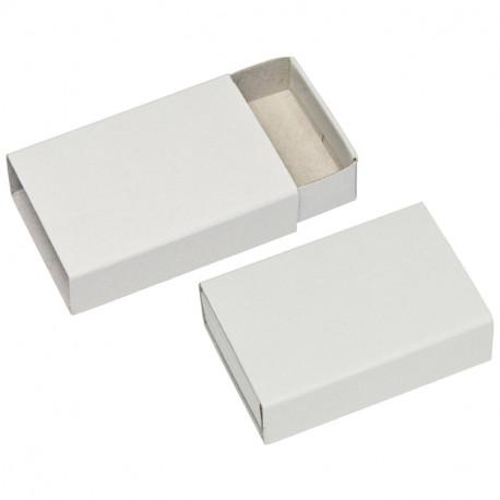 Boîtes 55x36x16