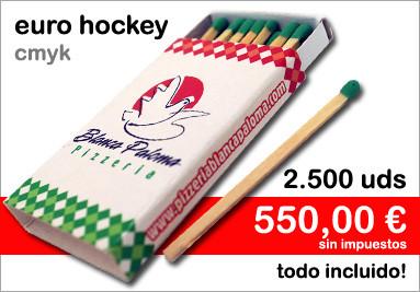 euro hockey cmyk