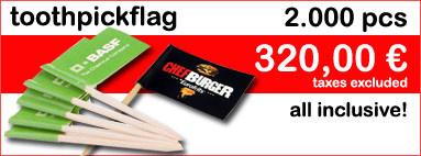 Toothpickflag 68